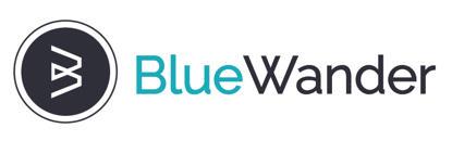 a14.BlueWander.jpg