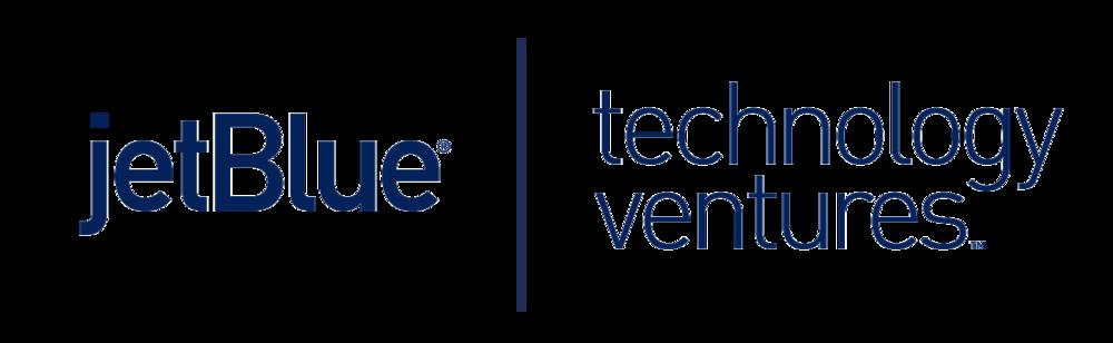 jetblue-ventures-logo.png