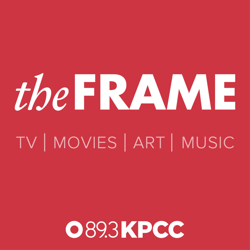 kpcc-podcast-cover-theframe.jpg