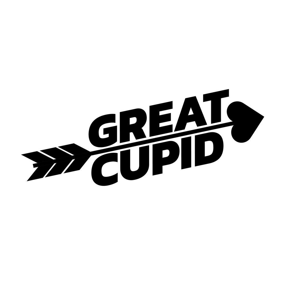 GC_LogoFINAL.jpg