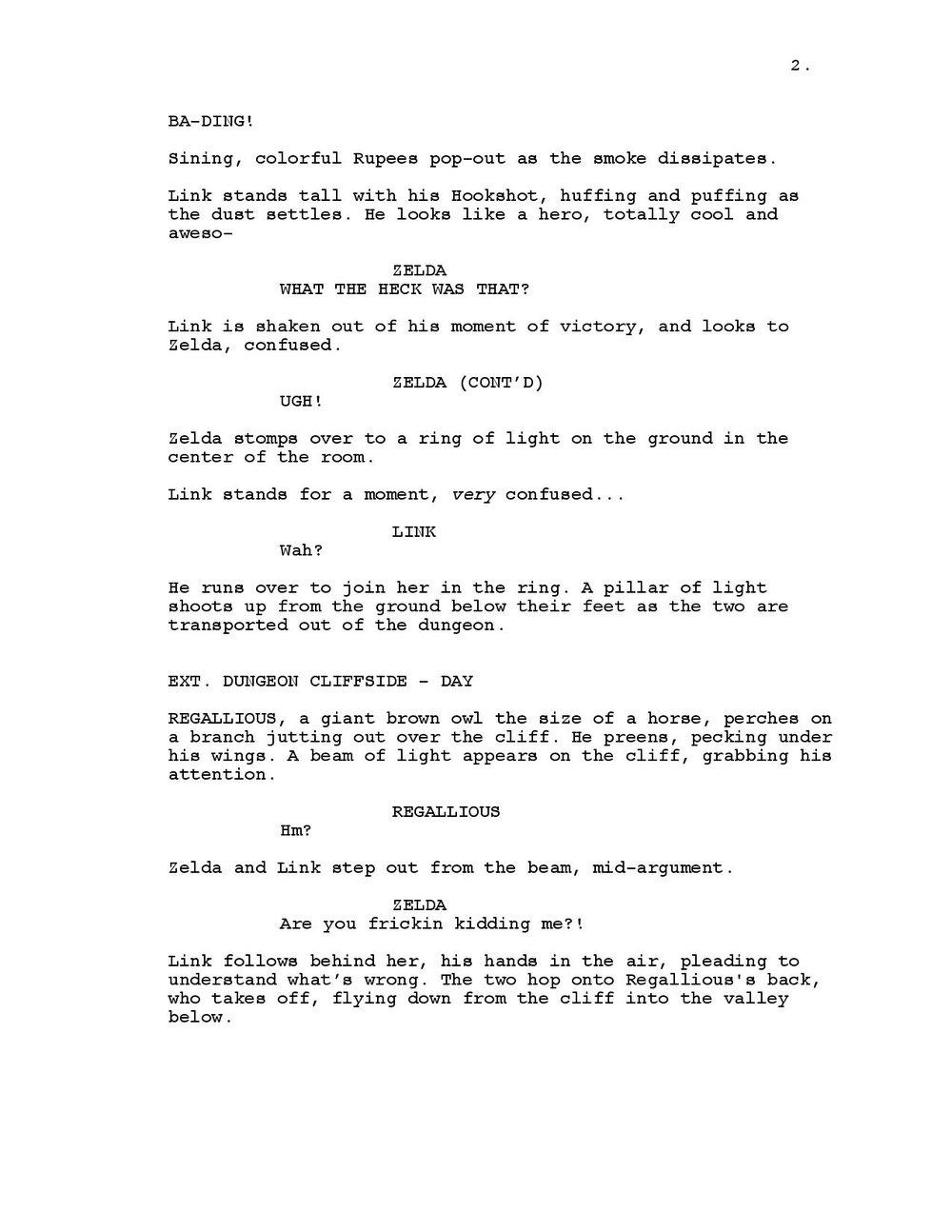 TheAdventuresofZelda&Link_Pilot-page-002.jpg