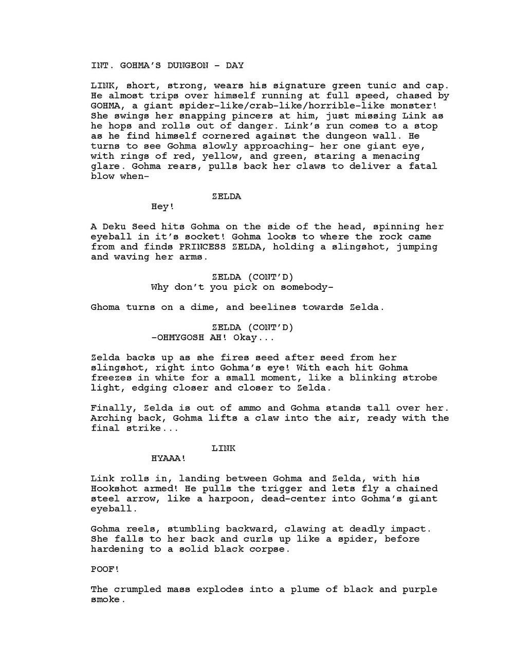 TheAdventuresofZelda&Link_Pilot-page-001.jpg