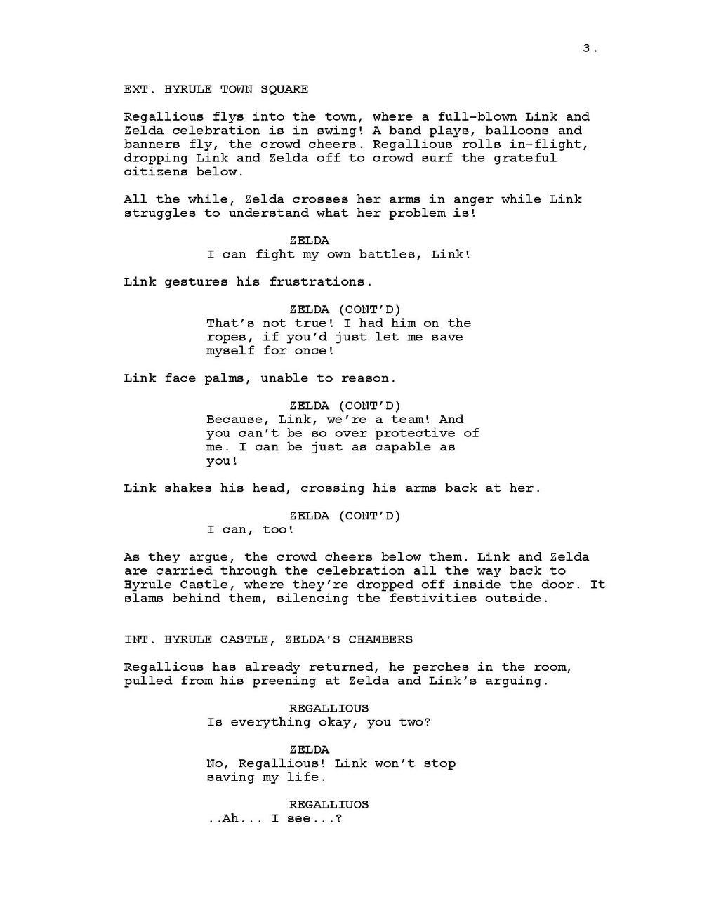 TheAdventuresofZelda&Link_Pilot-page-003.jpg