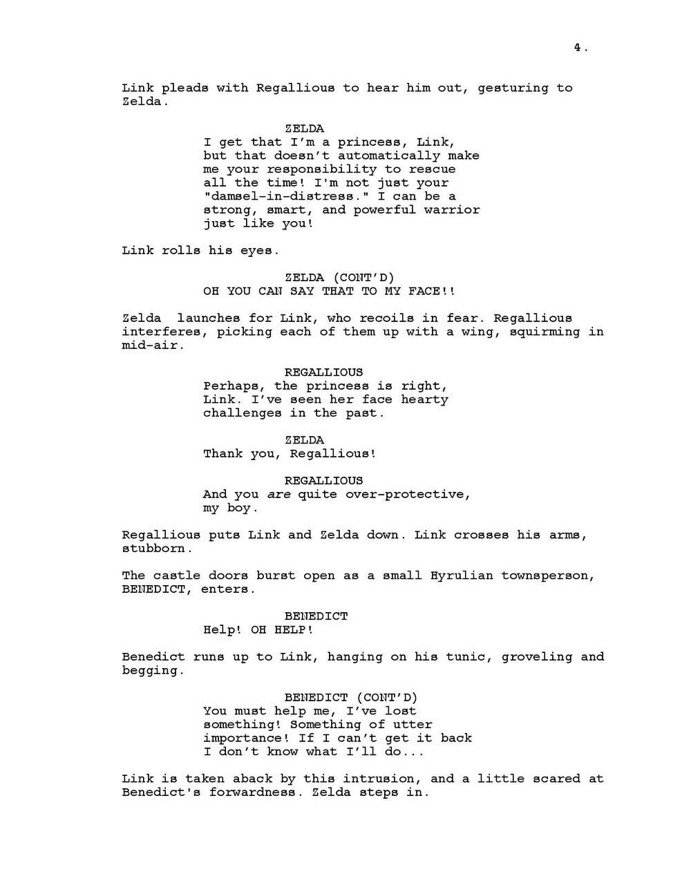 TheAdventuresofZelda&Link_Pilot-page-004.jpg
