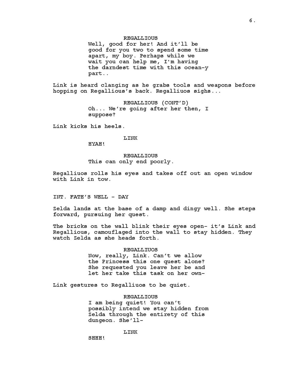 TheAdventuresofZelda&Link_Pilot-page-006.jpg