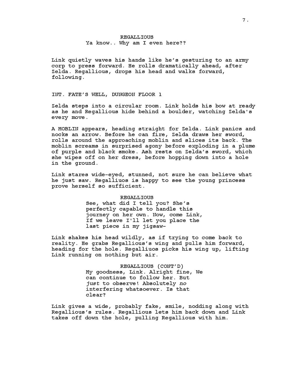 TheAdventuresofZelda&Link_Pilot-page-007.jpg
