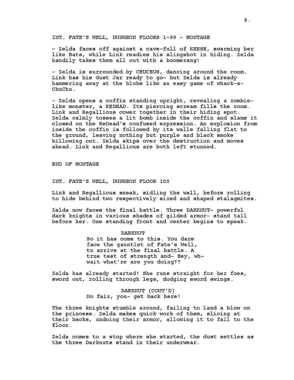 TheAdventuresofZelda&Link_Pilot-page-008.jpg