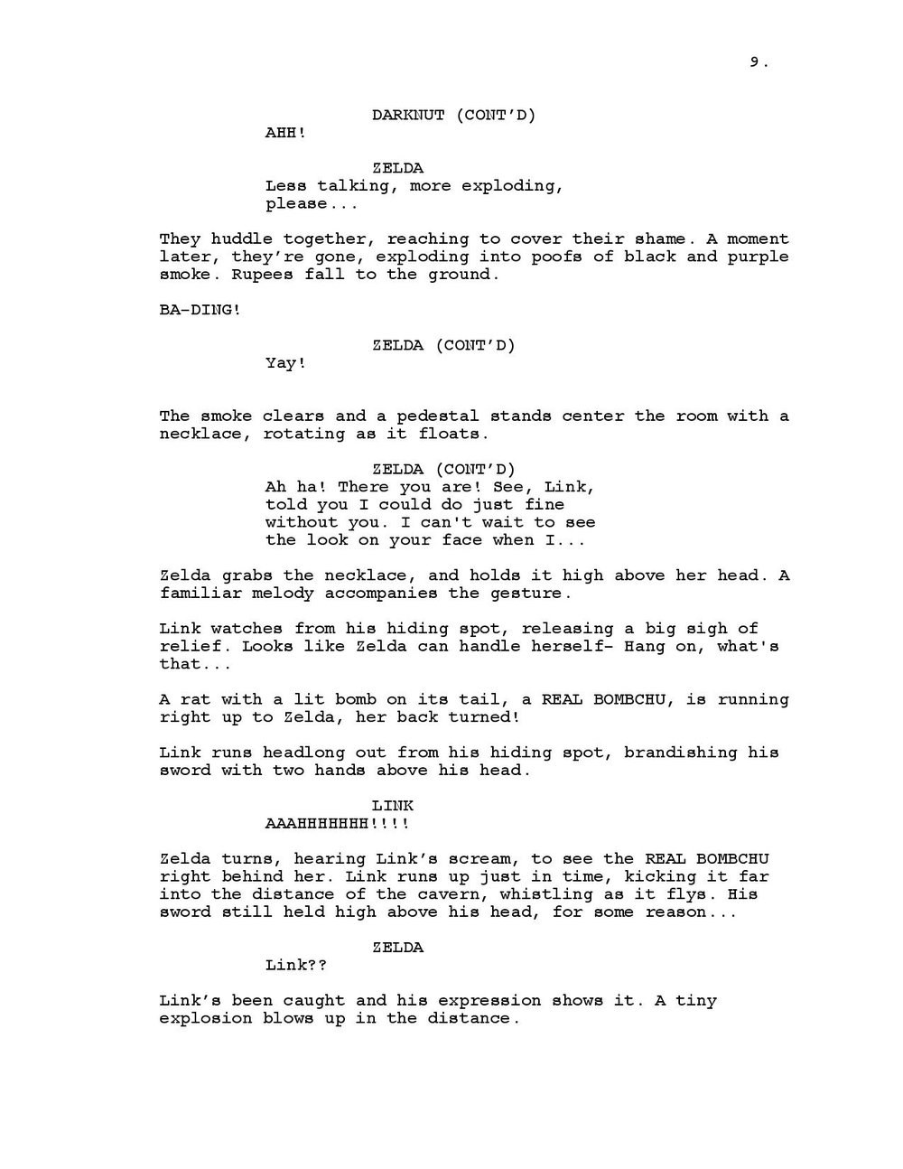 TheAdventuresofZelda&Link_Pilot-page-009.jpg