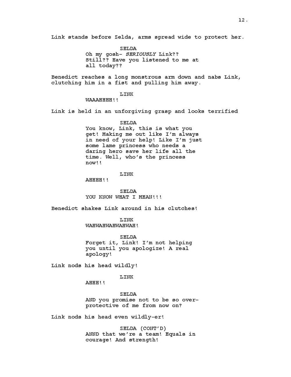 TheAdventuresofZelda&Link_Pilot-page-012.jpg