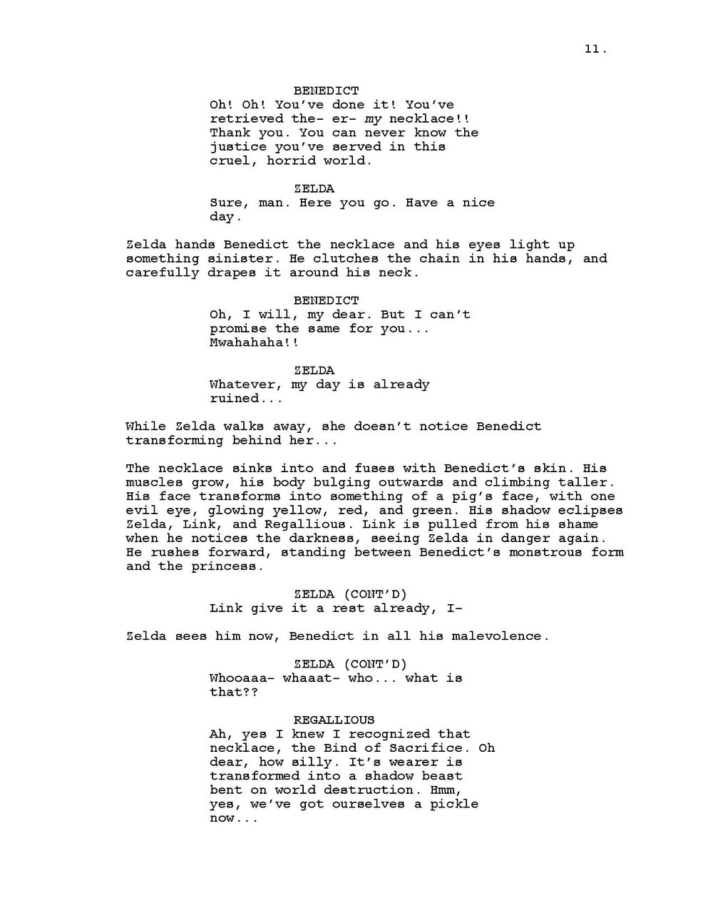 TheAdventuresofZelda&Link_Pilot-page-011.jpg