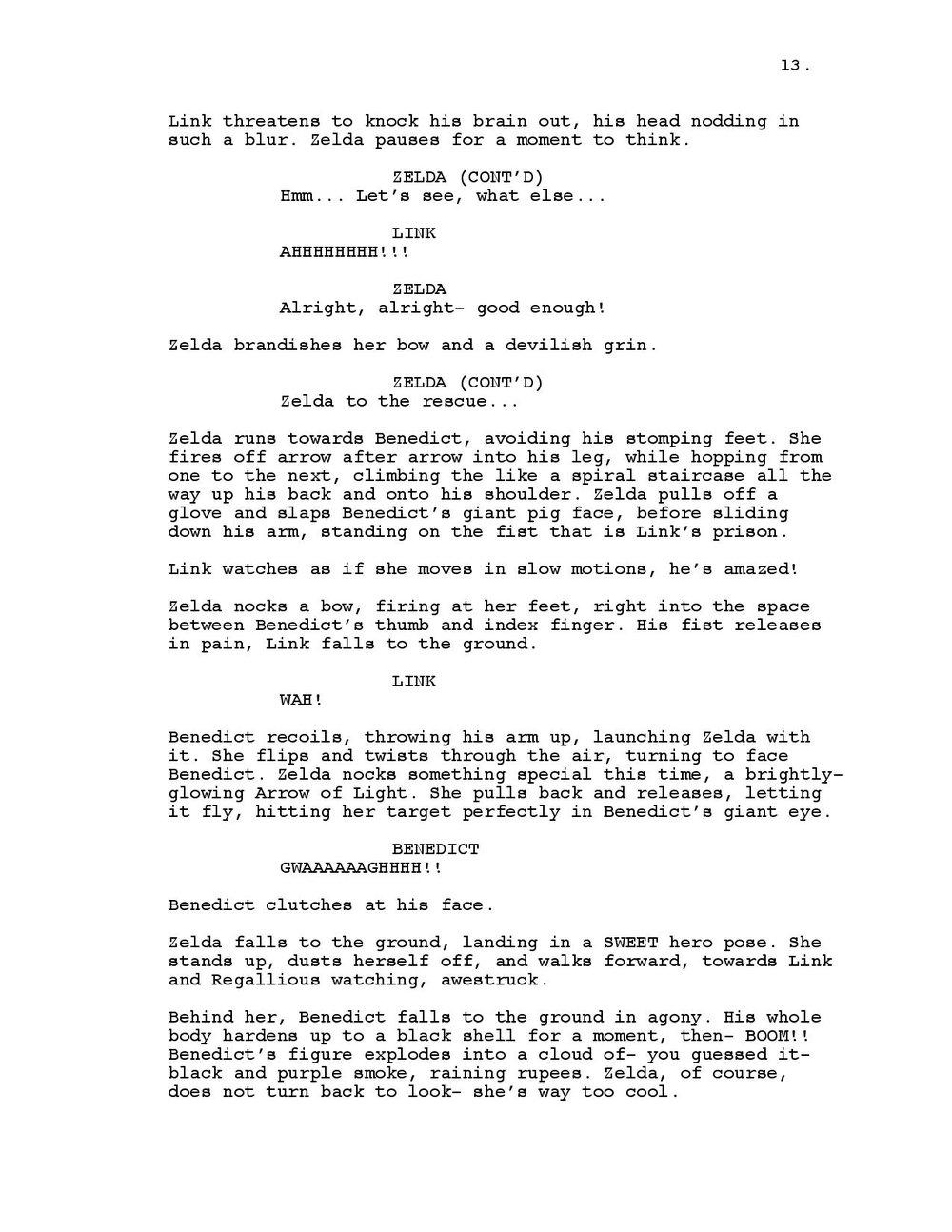 TheAdventuresofZelda&Link_Pilot-page-013.jpg