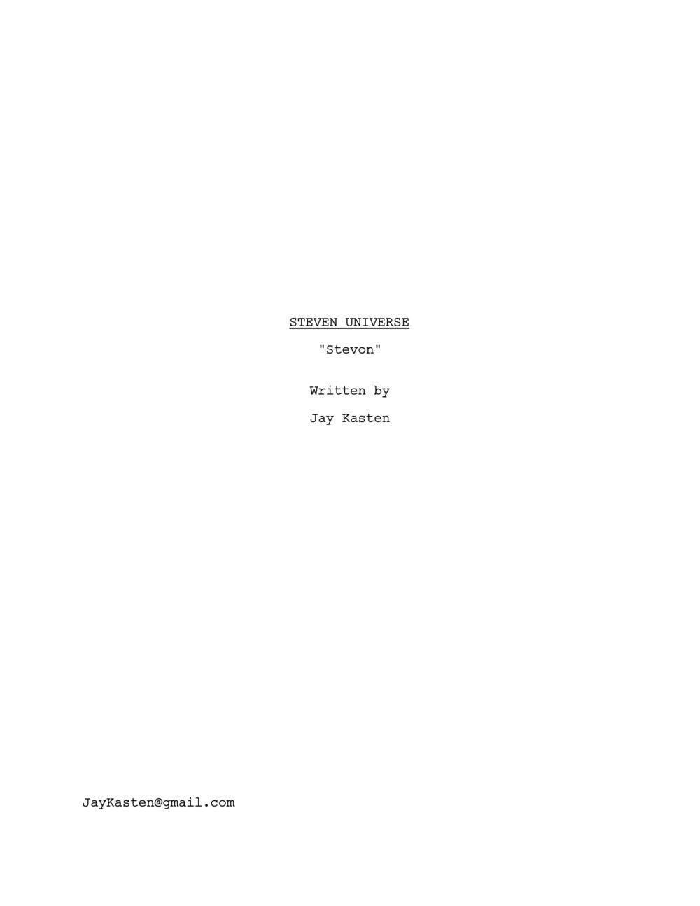 StevenUniverse_Spec+Title-01.jpg