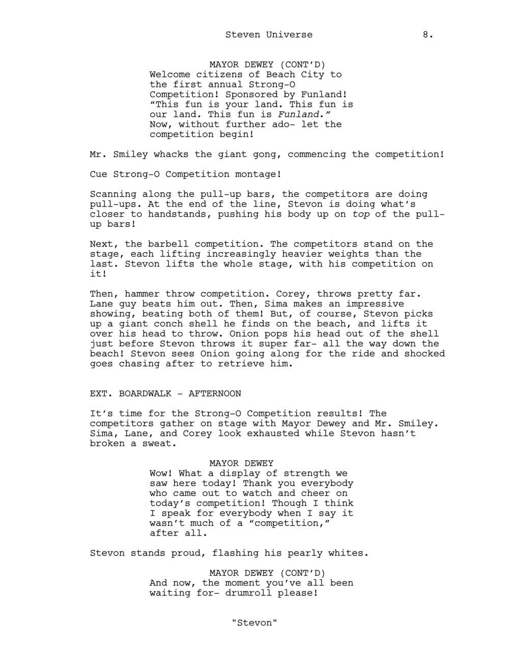 StevenUniverse_Spec+Title-09.jpg