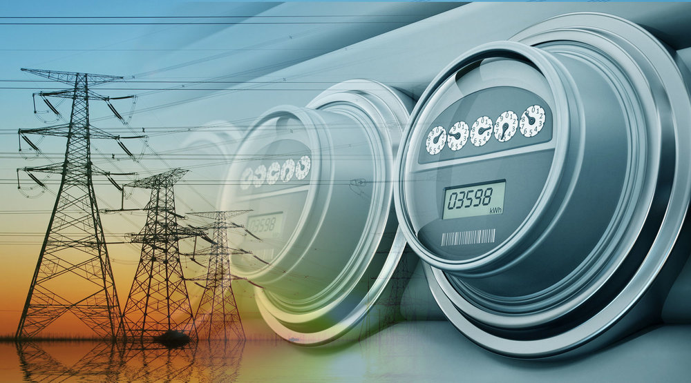 Demand Management for Electricity