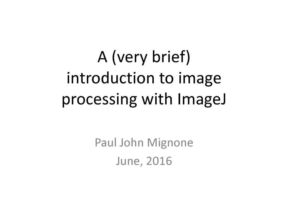 Code_Kitchen_PMignone_20160615_Page_02.jpg