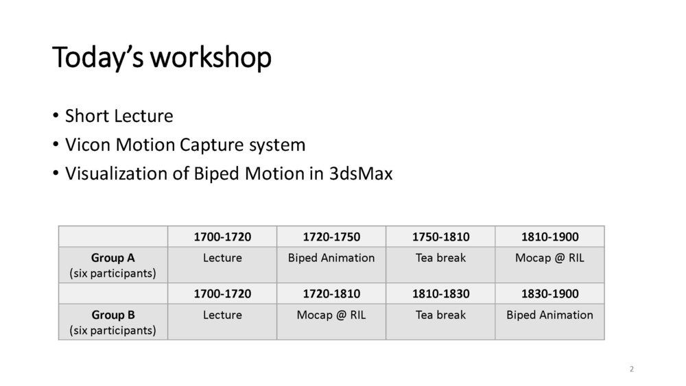 Motion Capture system_Page_02.jpg