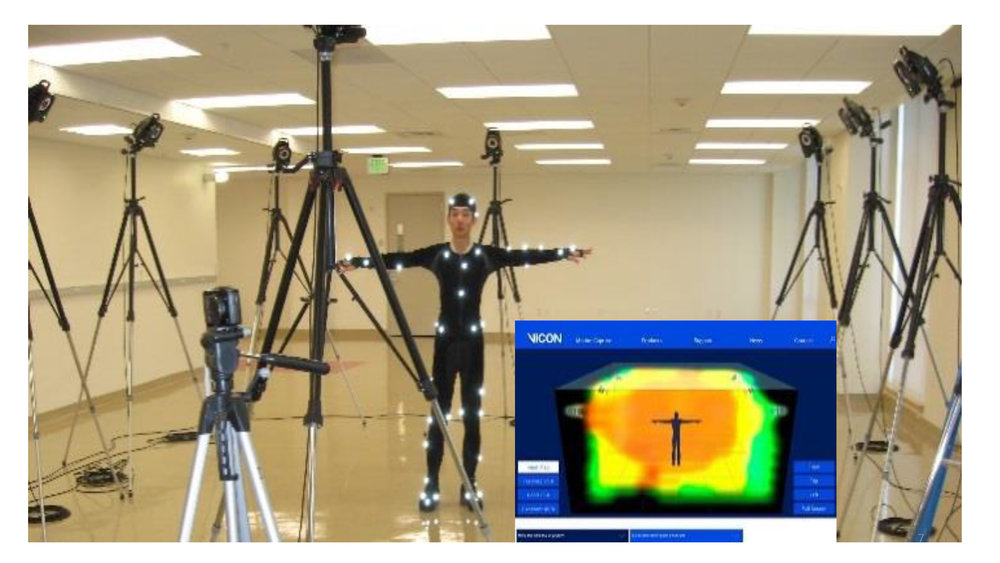 Motion Capture system_Page_07.jpg