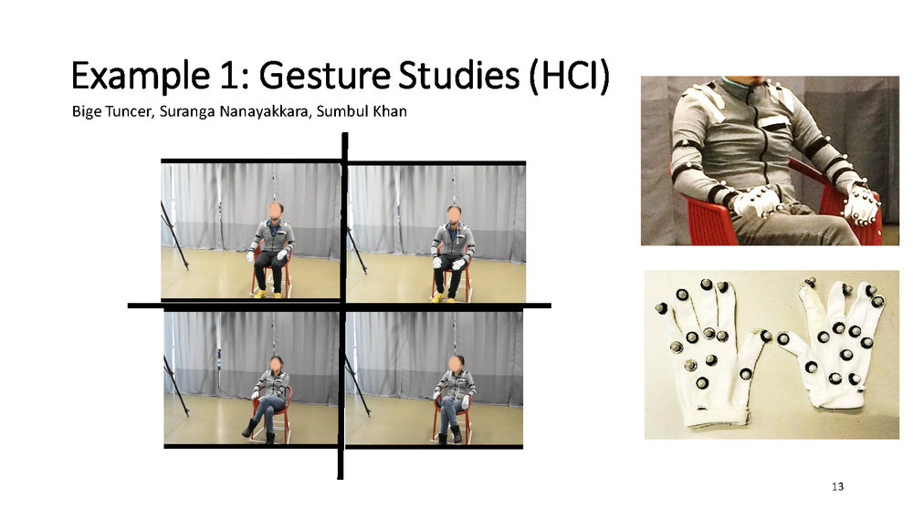 Motion Capture system_Page_13.jpg