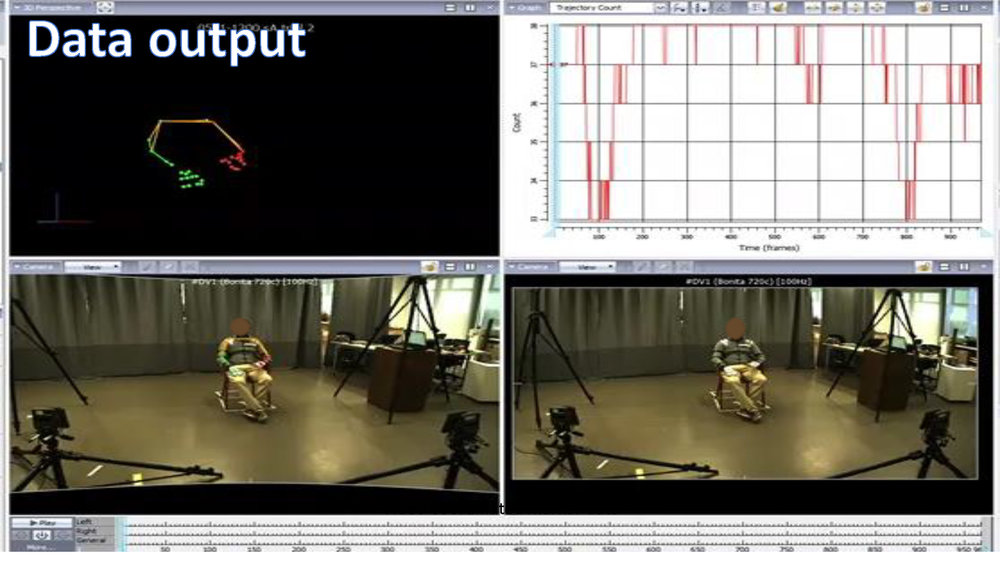 Motion Capture system_Page_15.jpg