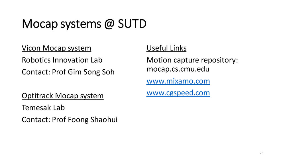 Motion Capture system_Page_23.jpg