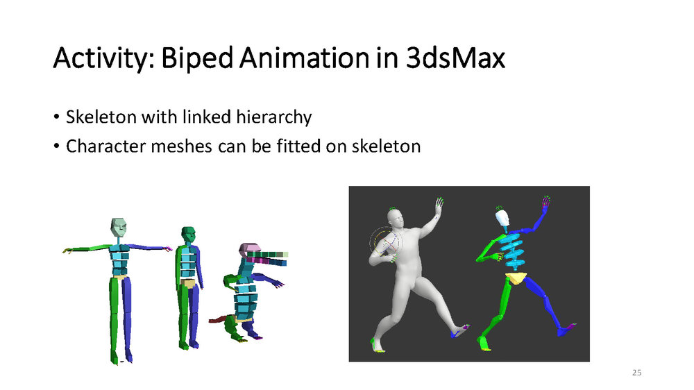 Motion Capture system_Page_25.jpg
