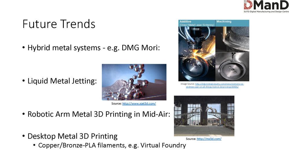 Digital Foundry_Kenneth_Page_25.jpg