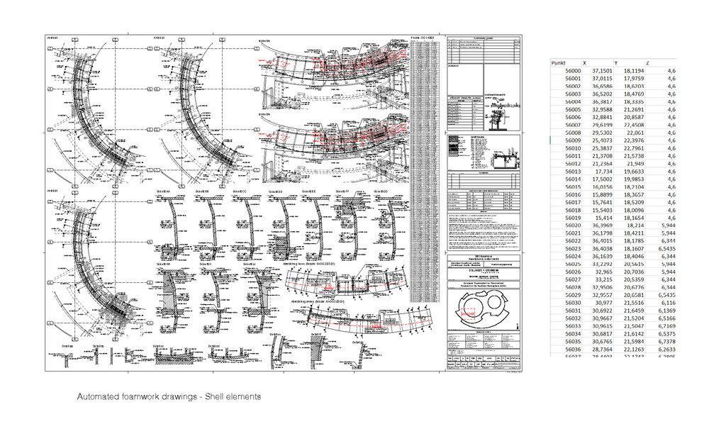 slides_Page_42.jpg