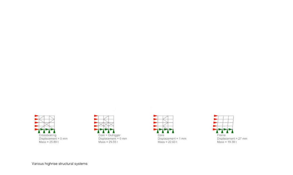 slides_Page_50.jpg