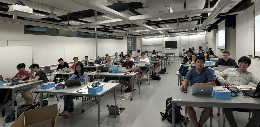 Second Workshop (1).jpg
