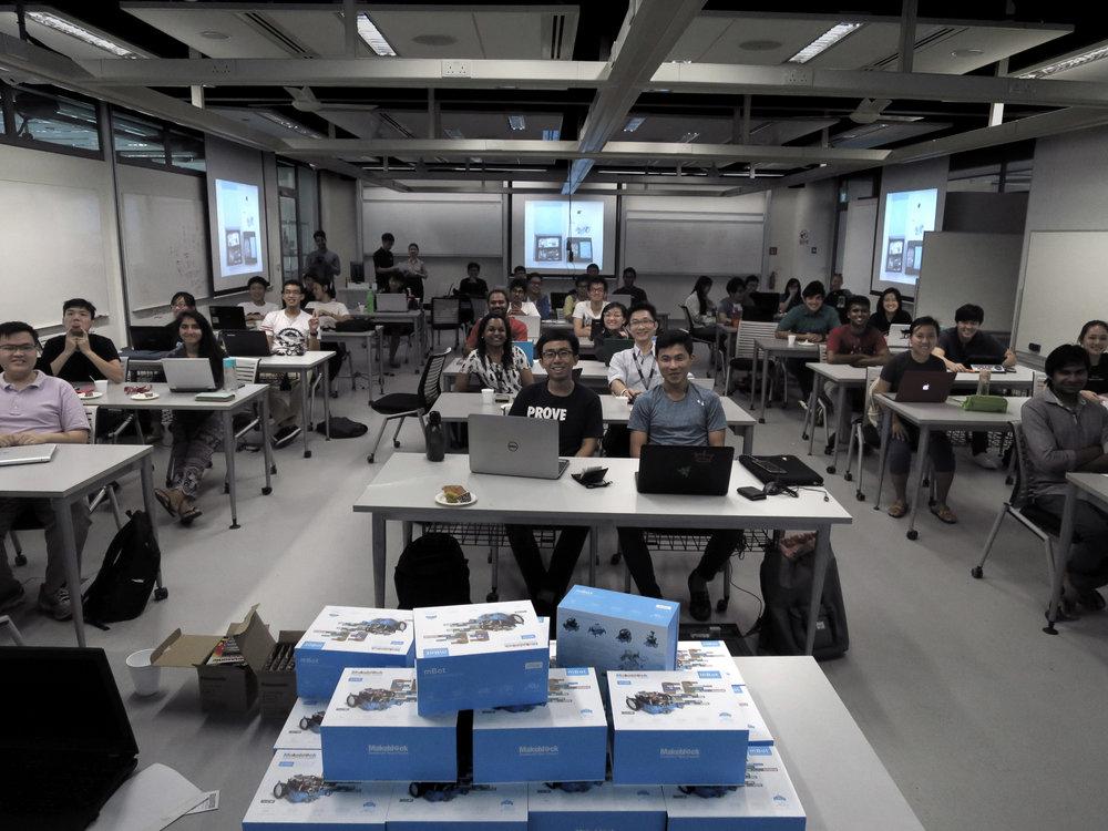 First Workshop (1).JPG
