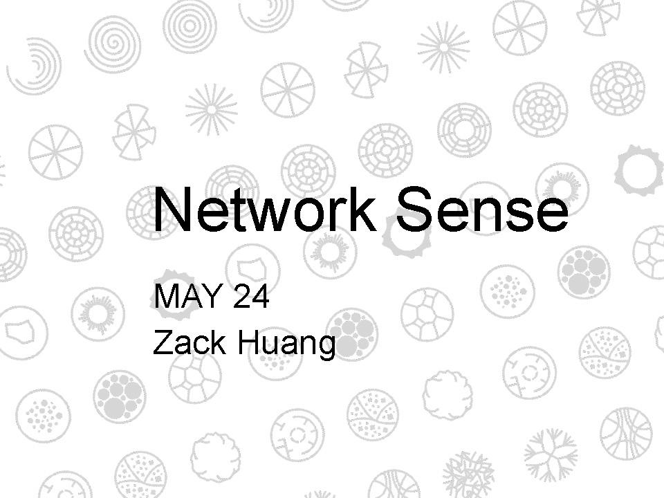 networksense_Page_01.jpg