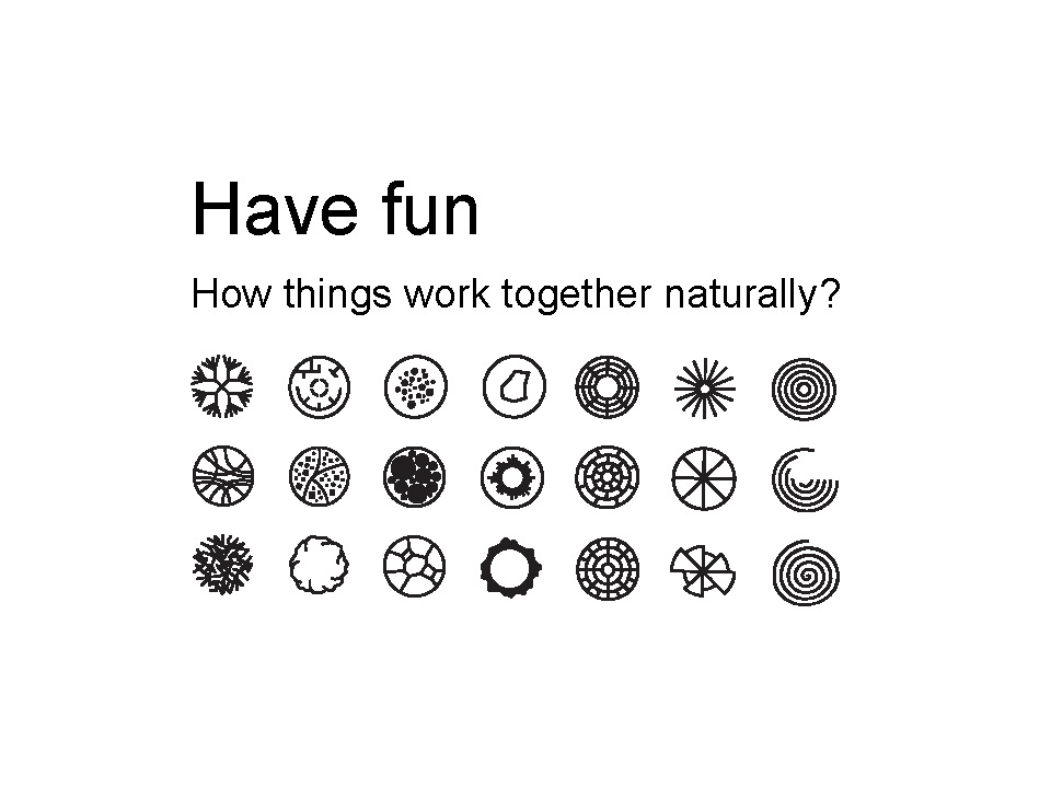 networksense_Page_11.jpg