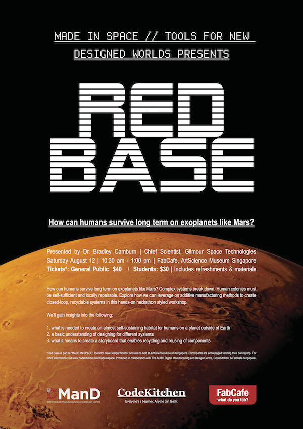 06_Red Base Poster.png