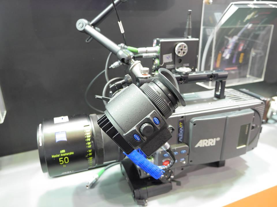 broadcast_india_7.jpg