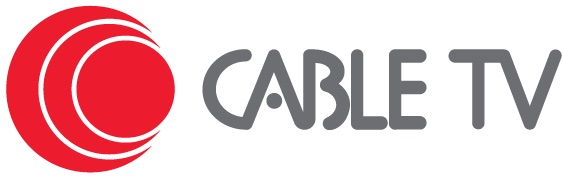 Cable_TV_Hong_Kong.jpg
