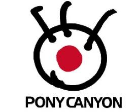 ponycanyon.png