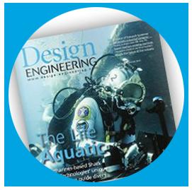 DesignEngineering.png
