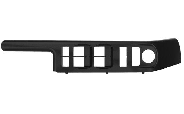 Power-Window-Panel-7.jpg