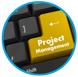 ProjectManagement.png