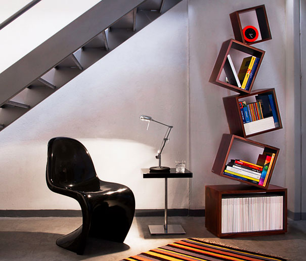 Designer: Alejandro Gomez