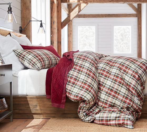 denver-plaid-yarn-dyed-duvet-cover-sham-c.jpg