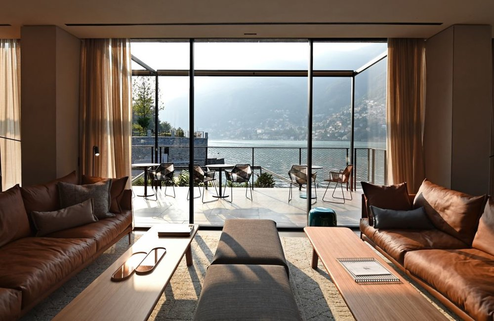 Patricia-Urquiola-Architect-Lake-Como-Italy
