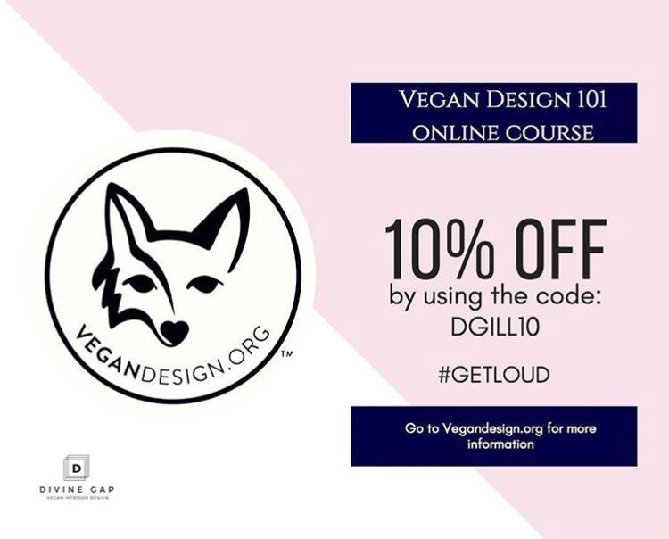 Vegan-Design-Course