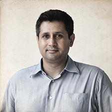 Mustafa Bilal    CTO GlowfishLabs   Prev - Microsoft Corp, Univ of Texas (Dallas)