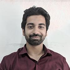Muhammad Awaab    Senior Software Engineer