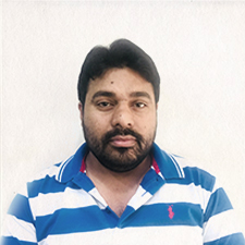 Mohd Imran    Senior Frontend Developer   Prev - Slashnext (Pvt) Ltd.
