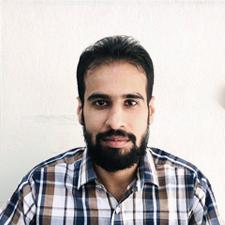 Mohsin Awan    Senior SQA Engineer   Prev - RedCloud Technologies Ltd