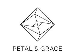 Petal and Grace.jpg