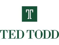 TT logo WEB.jpg