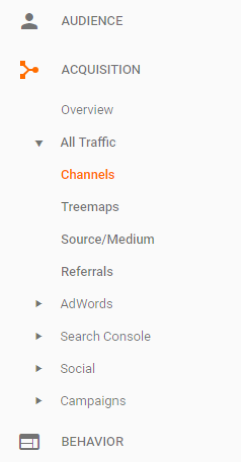 google-analytics-side-menu.png